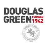 Douglas Green Wines