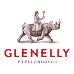 Glenelly Wine Estate