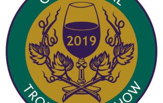 OMTWS 2019 Logo