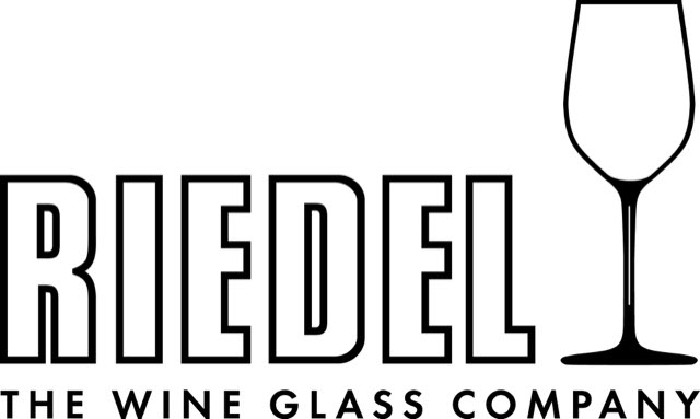 Riedel - The Wine Glass Company